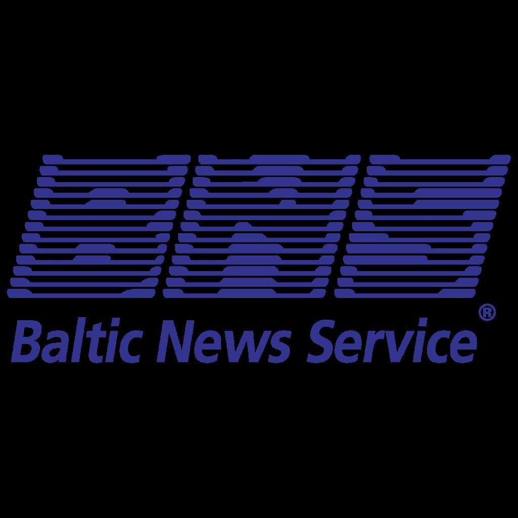 DPD ir Lietuvos paštas perspėja, kad dėl gausaus sniego gali vėluoti siuntos